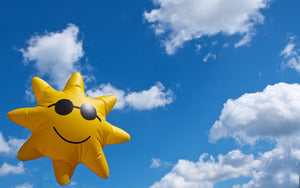 A Day in the Sun: Vitamin D and Overall Health