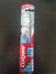 colgate 360 total advanced