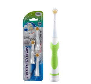 Power Toothbrush