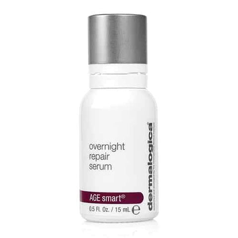 Dermalogica Overnight Repair Serum Age Smart
