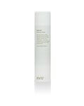 Evo | Style | Helmut Strong Hairspray | 300ml - Savvy and Shine