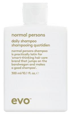 Evo | Normal Persons | Daily Shampoo