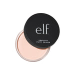 e.l.f Poreless Putty Primer