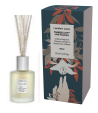 Comfort Zone - Tranquillity Home Fragrance