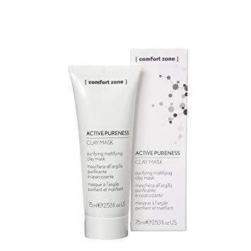 Comfort Zone Active Pureness Mask