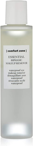 Essential Biphasic Eye Makeup Remover