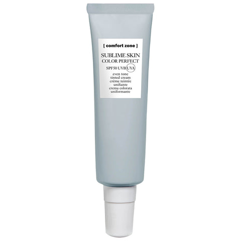 Sublime Skin Color Perfect SPF50 40ml