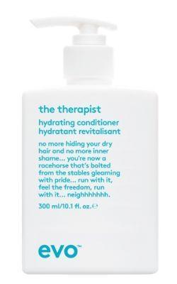 Evo | The Therapist Calming | Hydrating Conditioner