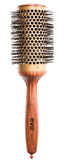 Evo | Hank | Ceramic Radial Brush | 52mm