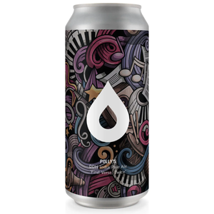 First Verse, Twice | 6.4% | 440ml