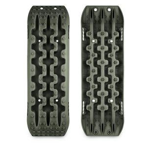X-BULL RECOVERY TRACKS Gen2-S RECOVERY TRACTION TRACKS