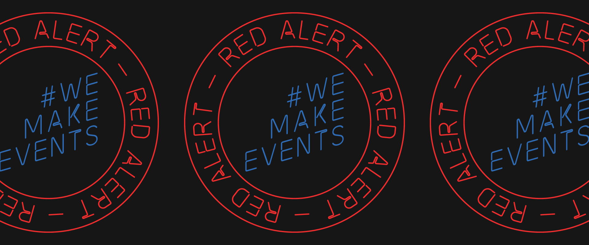 Audio Architect Apparel Supports #WEMAKEEVENTS