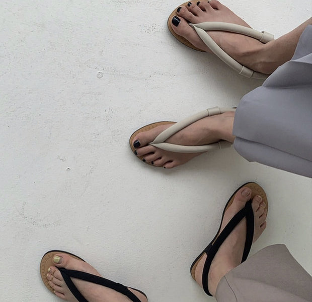 SUMMER HOUSE SANDALS YONA MOMO NEW YORK