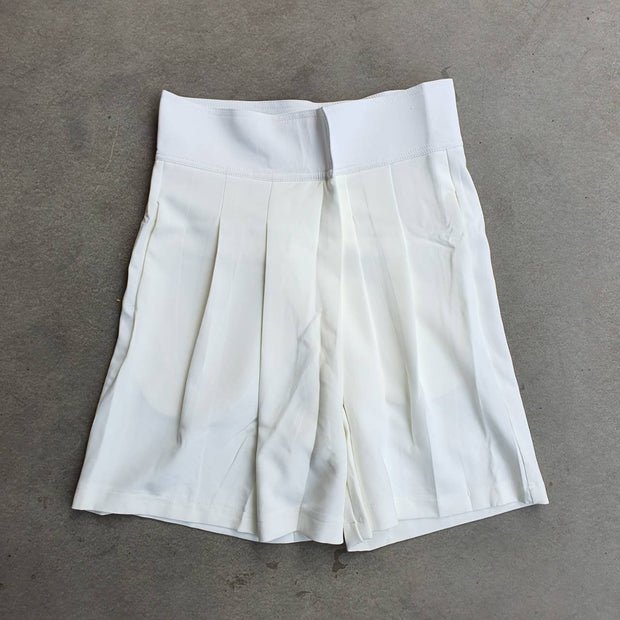 SUMMER SHORT PANTS SANIA MOMO NEW YORK