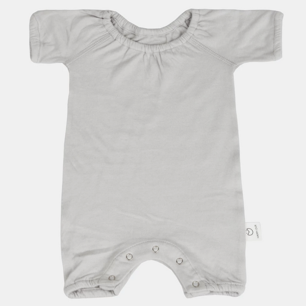 romper for newborn or toddler