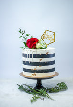 Load image into Gallery viewer, Celebration Cake for Him or Her