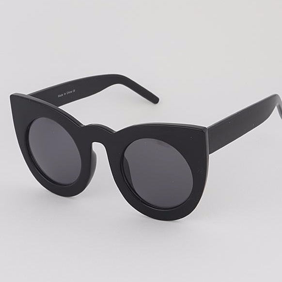 Anakena Sunglasses
