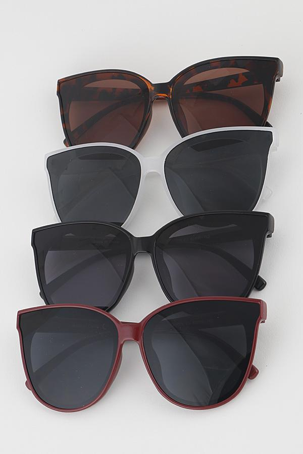 Tulum Sunglasses