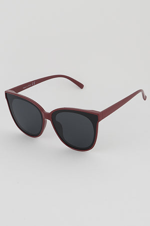 Open image in slideshow, Tulum Sunglasses