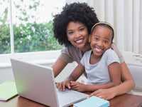 #70 Telepractice Tips 'n Info (Part 3) [Parents: Is Online Therapy Effective?]