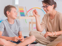 (#30)  Pause:  A Therapy Strategy for All Children