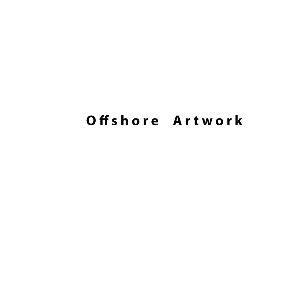 Offshore Artwork
