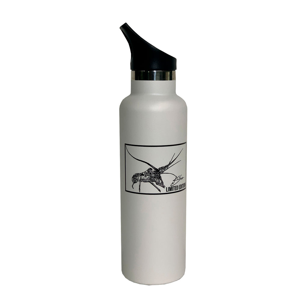 Lobster Sport Bottle 22oz