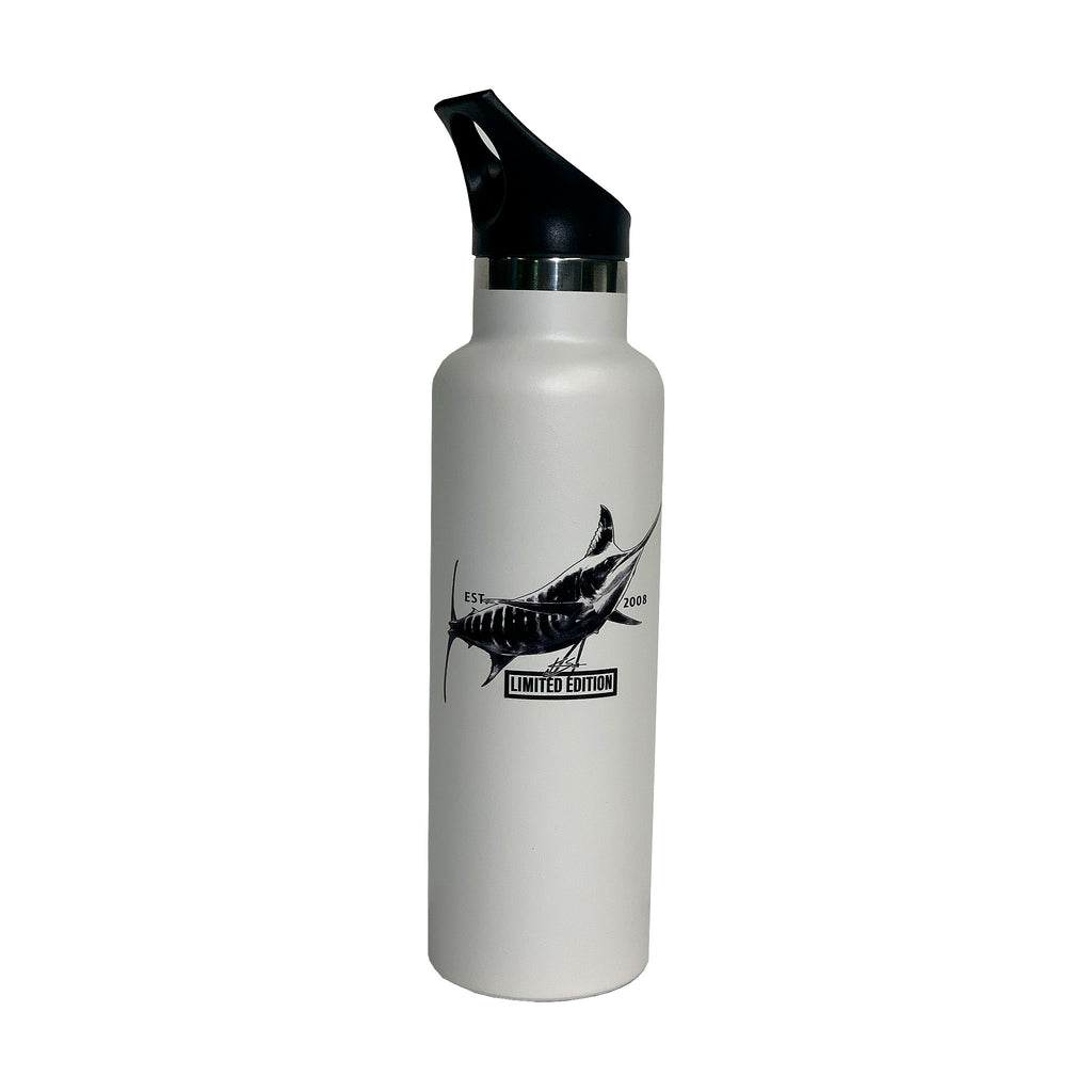 Marlin Sport Bottle 22oz