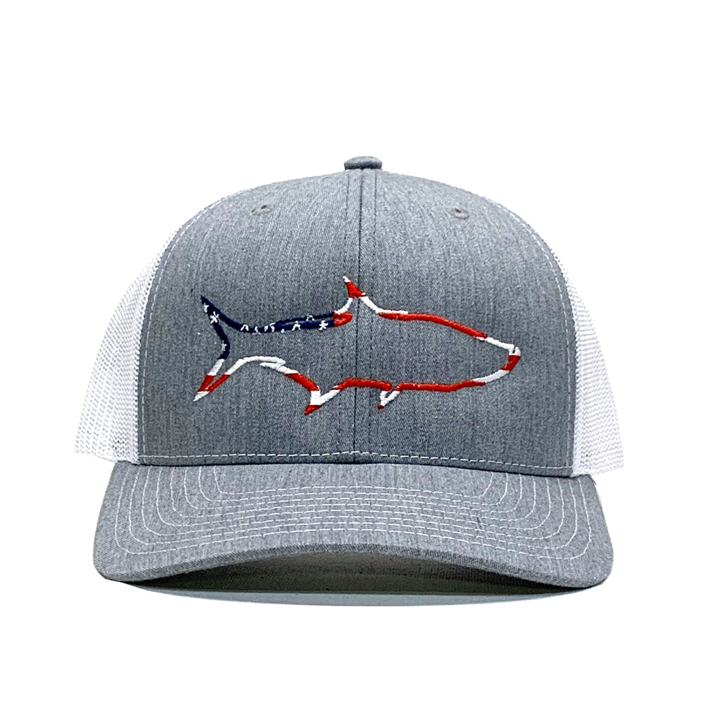 USA Signature Tarpon