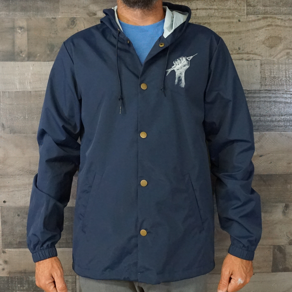 Baitworks Rainjacket