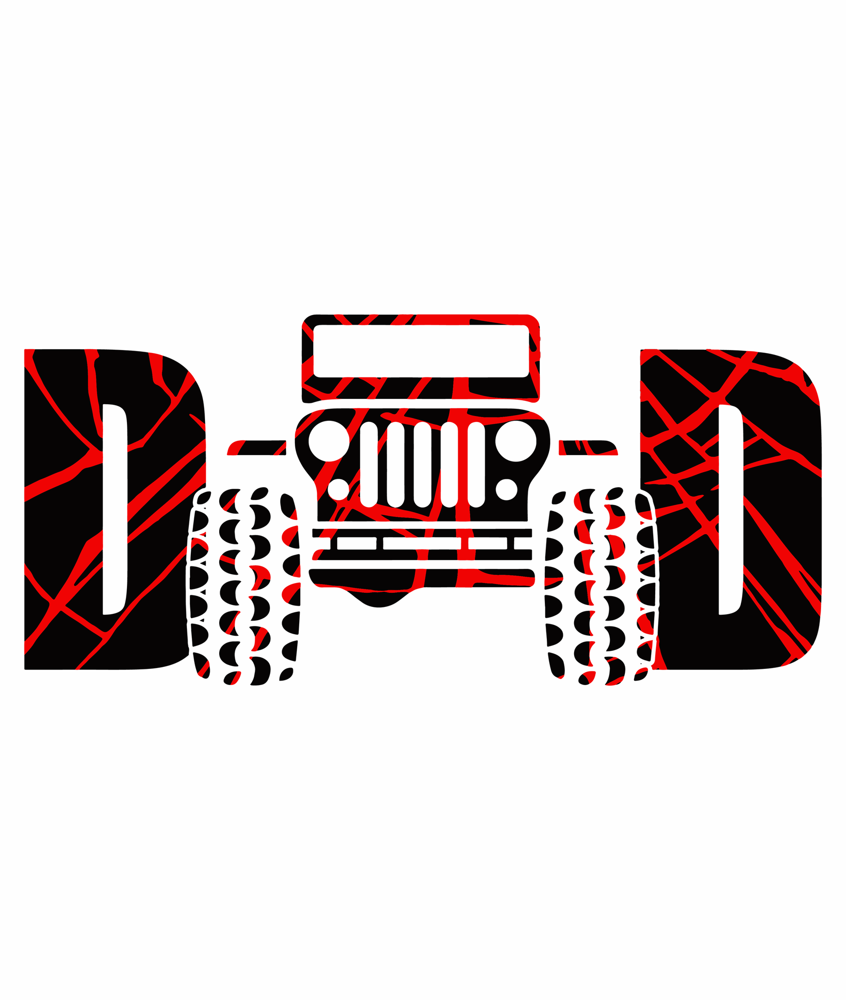 Dad truck svg, dad truck, dad truck png, Father's day vector, svg, png, dxf, eps file
