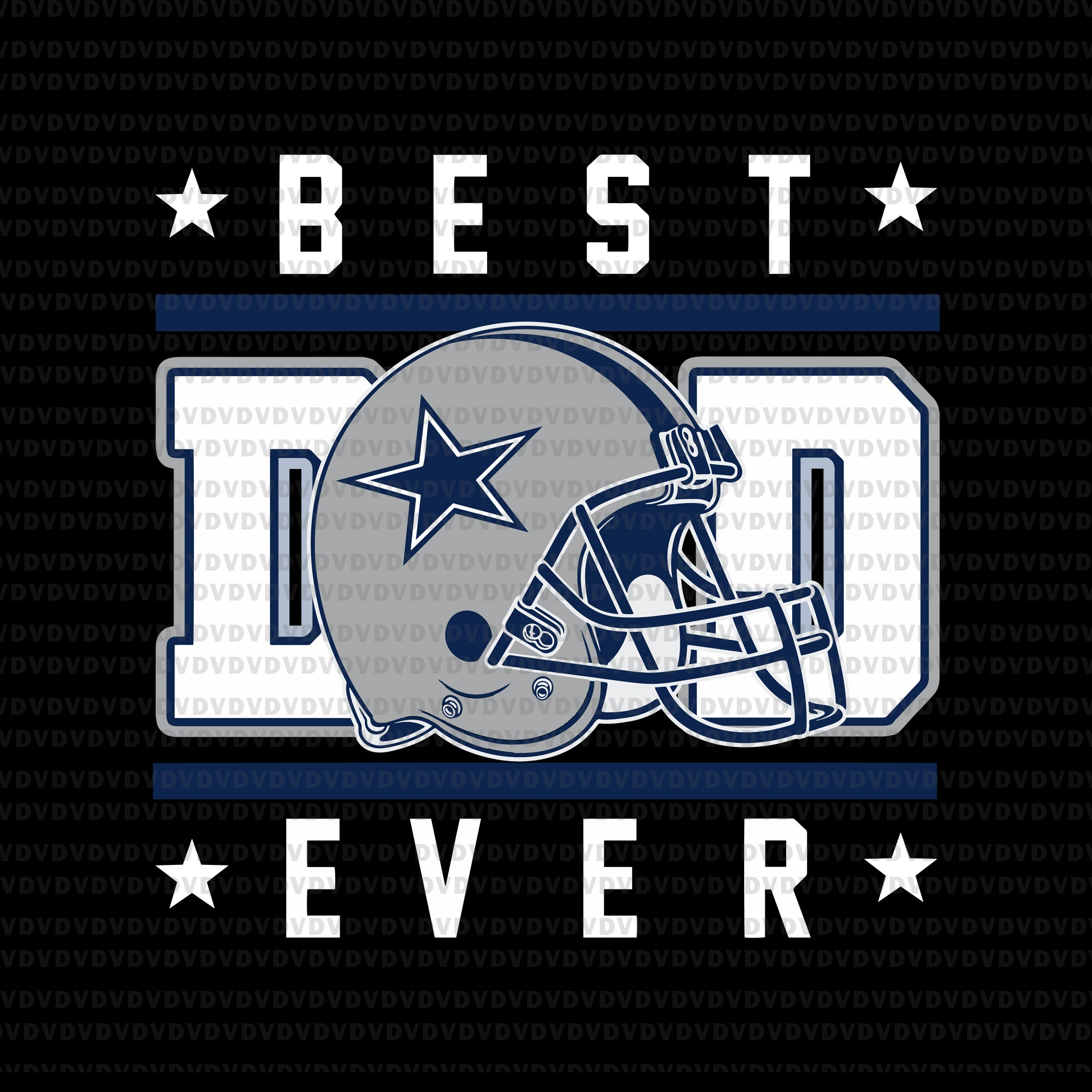 Best dad ever svg,best dad ever ,best dad ever cowboy svg,best dad ever cowboy,best dad ever cowboy png, best dad ever, father's day svg, png,eps,dxf