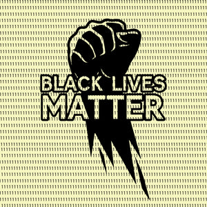 Black lives matter svg, Black lives matter, Black lives matter png, I can't breathe, i can't breathe svg, i can't breathe png, george floyd, george floyd svg, george floyd png, black lives matter svg, black lives matter design