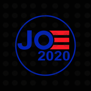 Jo 2020 svg, Jo 2020, funny quotes svg, quotes png, svg, dxf, png file