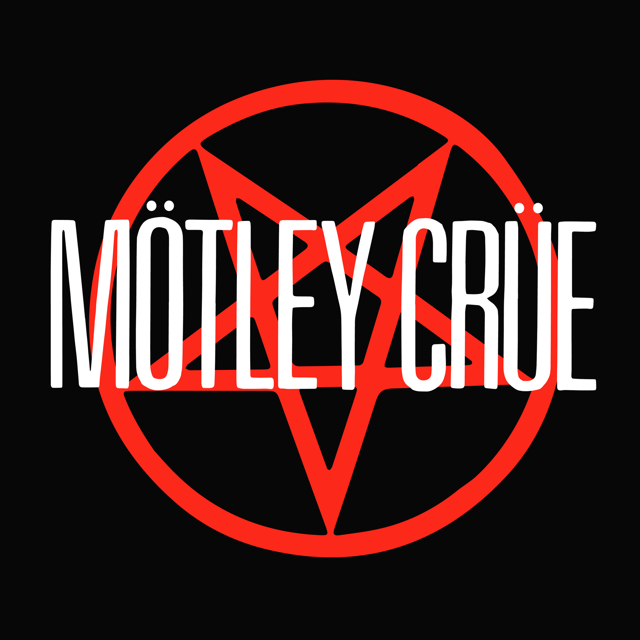 MOTLEY CRUE svg, MOTLEY CRUE, MOTLEY CRUE png, funny quotes svg, png, eps, dxf file