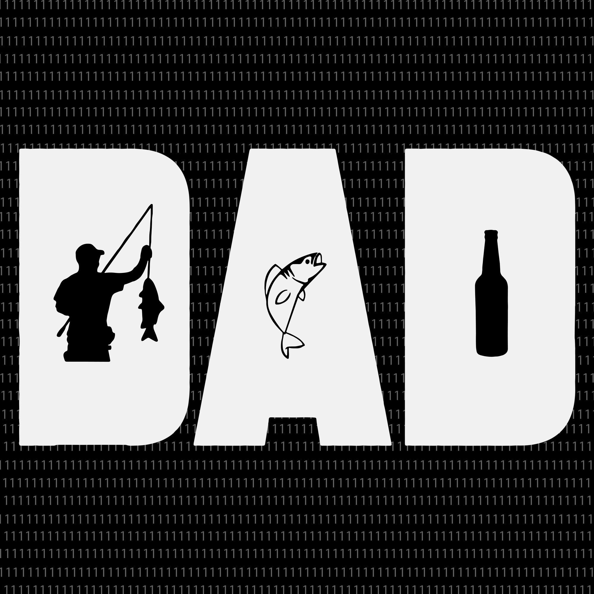 Fishing Dad  png, Fishing Dad , father day svg, father day, father svg, dad svg, Fishing Dad SVG , Dad SVG ,Fathers Day SVG ,Fishing Svg Files