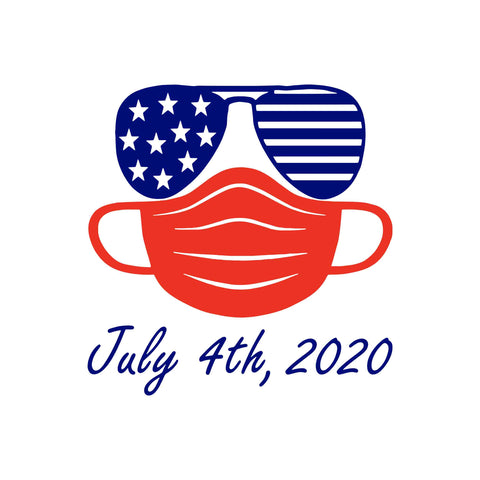 4th of july svg, july 4th 2020 svg, USA Quarantine 2020, USA Quarantine 2020 png, USA Quarantine 2020 Svg, USA Png, Stars and Stripes, 4th of July Svg, America Png