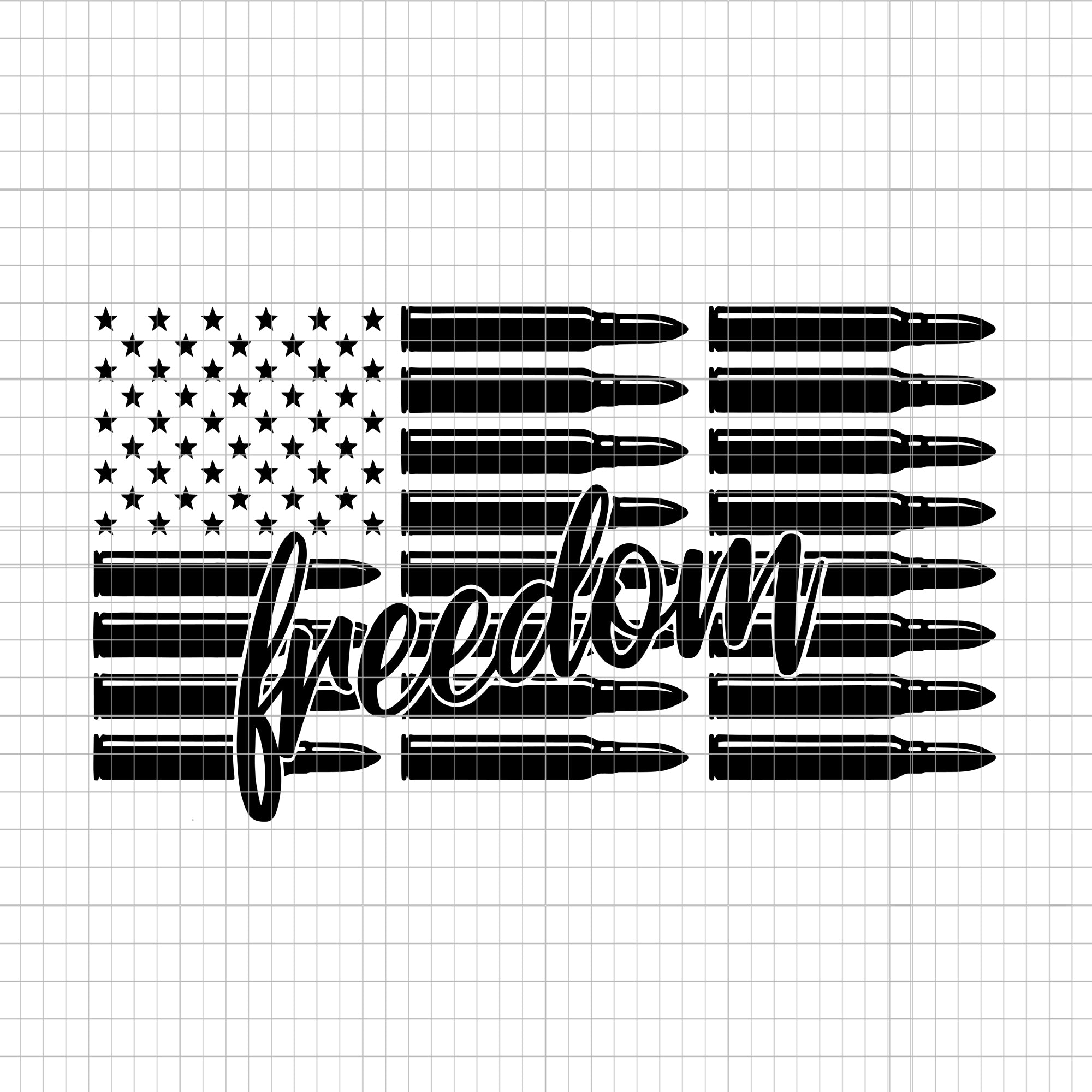 American fla, American flag svg, bullet flag svg, distressed flag svg, usa flag svg, 4th of july svg, patriotic svg , freedom svg, freedom flag svg, freedom flag, usa flag 4th of july,