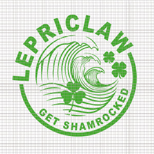 Lepriclaw get shamrocked svg,lepriclaw get shamrocked png,lepriclaw get shamrocked svg cutfile,lepriclaw get shamrocked svg, patrick day, patrick day svg, png, eps, dxf
