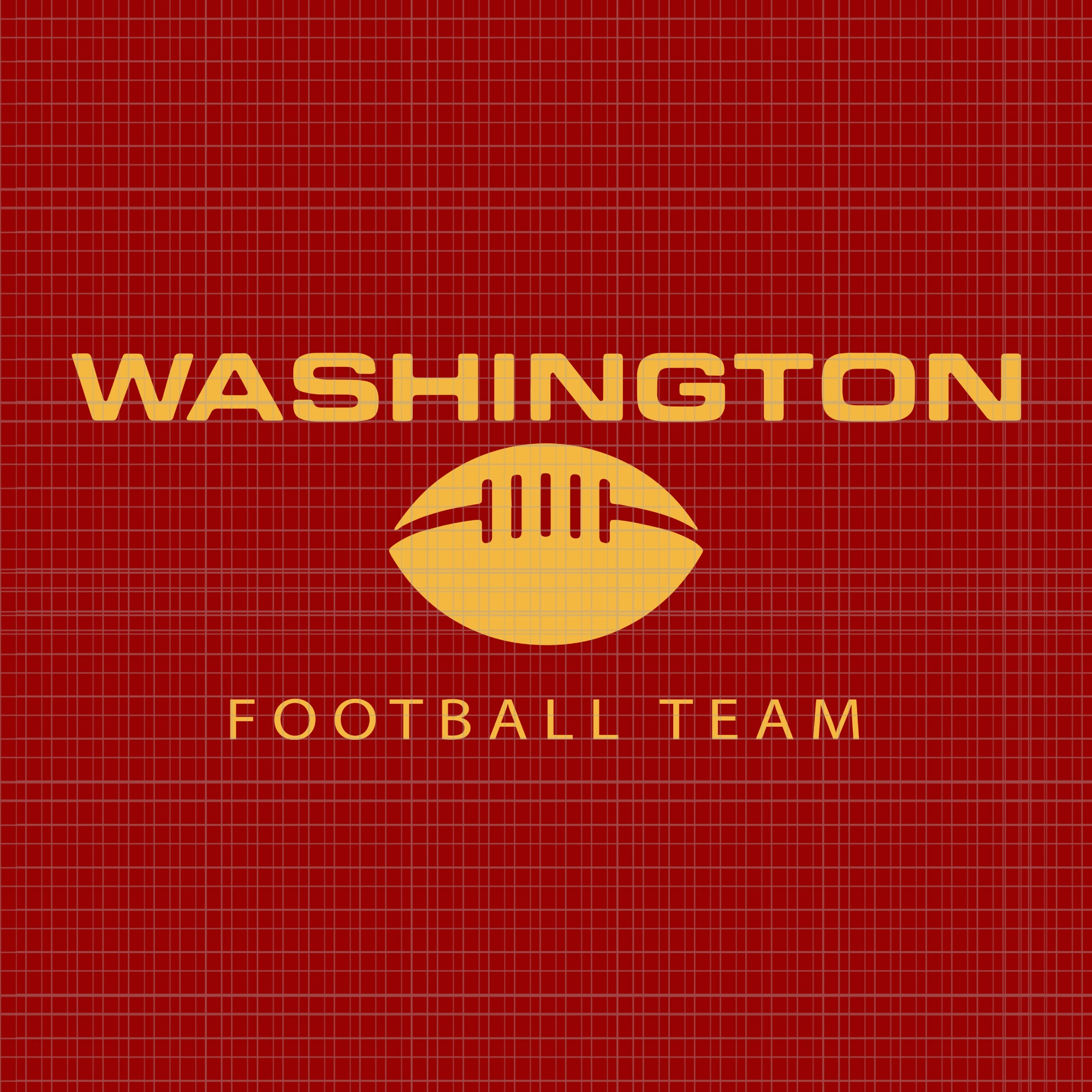 Washington football team svg, Washington football team , Washington football, football svg, football, washington team