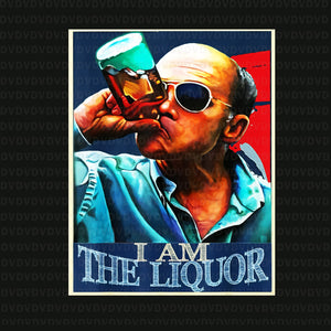Retro vintage i am the liquor funny quote png, retro vintage i am the liquor funny quote, i am the liquor png, i am the liquor