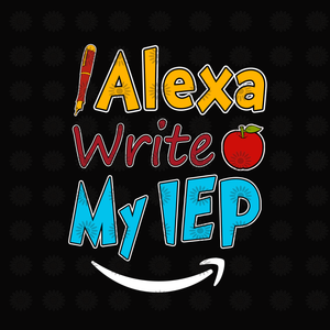 Alexa write my Lep svg, Alexa write my Lep, Alexa write my Lep png, Alexa write my Lep funny quote, funny quote svg, eps, dxf file