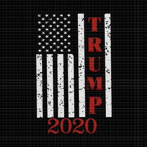 Donald Trump 2020 American Flag  svg, Donald Trump 2020 American Flag, trump svg, trump flag svg, trump flag, trump 2020 flag svg, trump 2020 flag, Keep America Great
