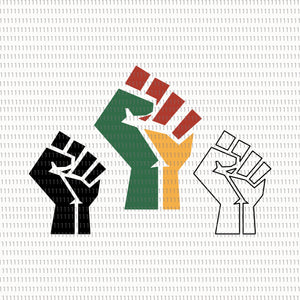 Black lives matter, black lives matter png, i can't breathe, i can't breathe svg,  Fist Africa svg, Fist Africa svg files,  Fist Africa png Black power svg, Africa svg,  Africa map svg Black history svg, African flag