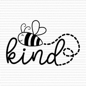 Be Kind svg, be kind, be kind png,  Kindness matters svg, Kindness matters, Kindness is contagious svg,  Kindness is contagious design