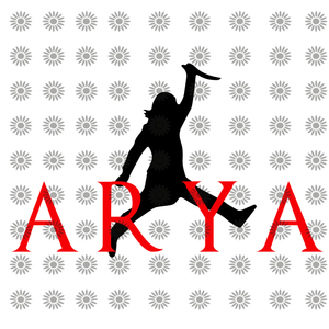 Arya svg, Game of Thrones svg, Game of Thrones clipart, Game of Thrones silhouette svg, png, dxf, eps file