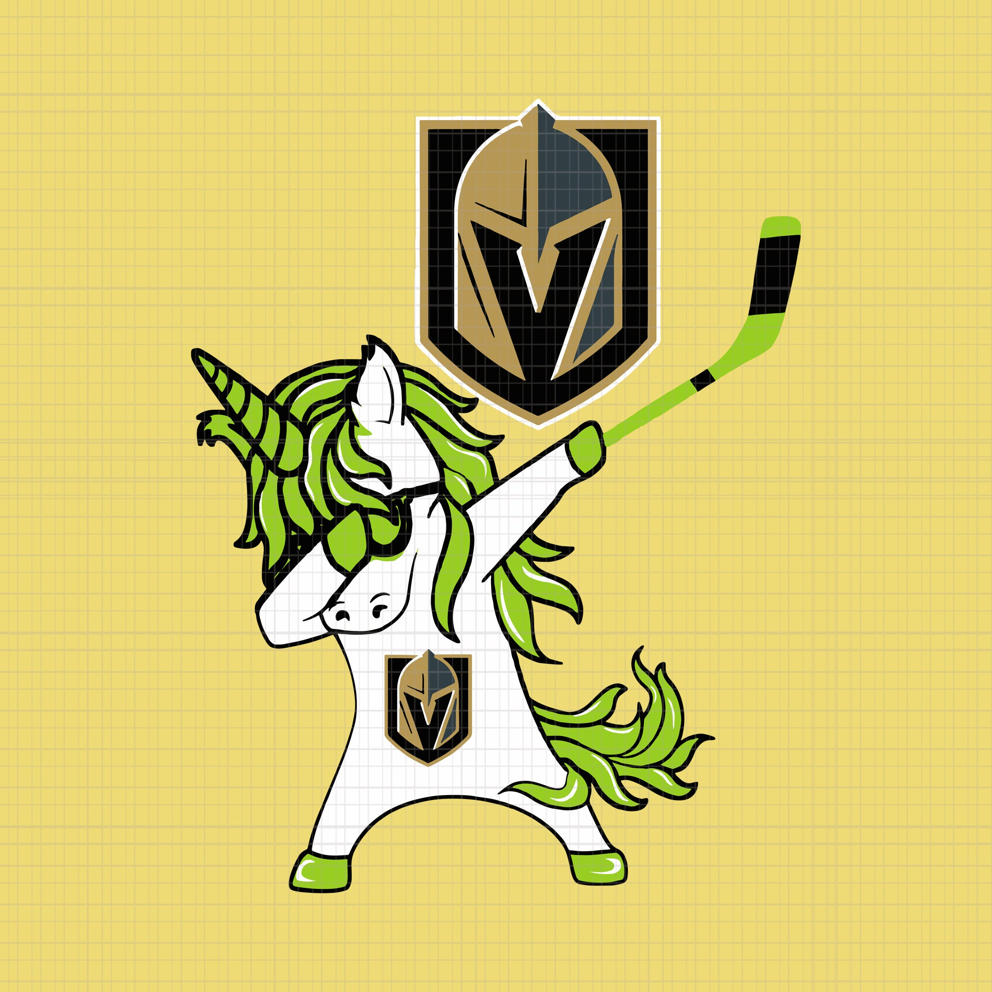 Unicorn dabbing hockey svg,unicorn dabbing hockey patrick day svg,unicorn dabbing hockey ,st patrick day dabbing unicorn, st patrick day svg, patrick day svg
