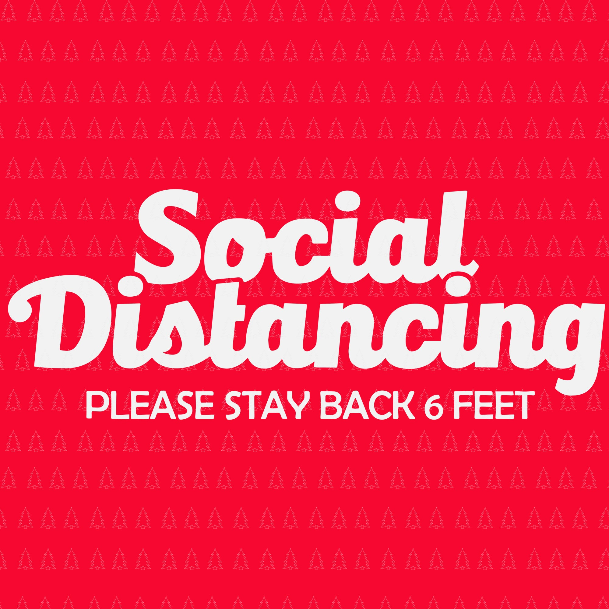 Social distancing please stay back 6 feet svg, social distancing please stay back 6 feet , social distancing please stay back 6 feet png, social distancing svg, social distancing