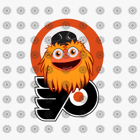 Keep it gritty svg, Keep it gritty, Philadelphia svg, Philadelphia png, Philadelphia logo, Philadelphia design, eps, dxf, png, svg