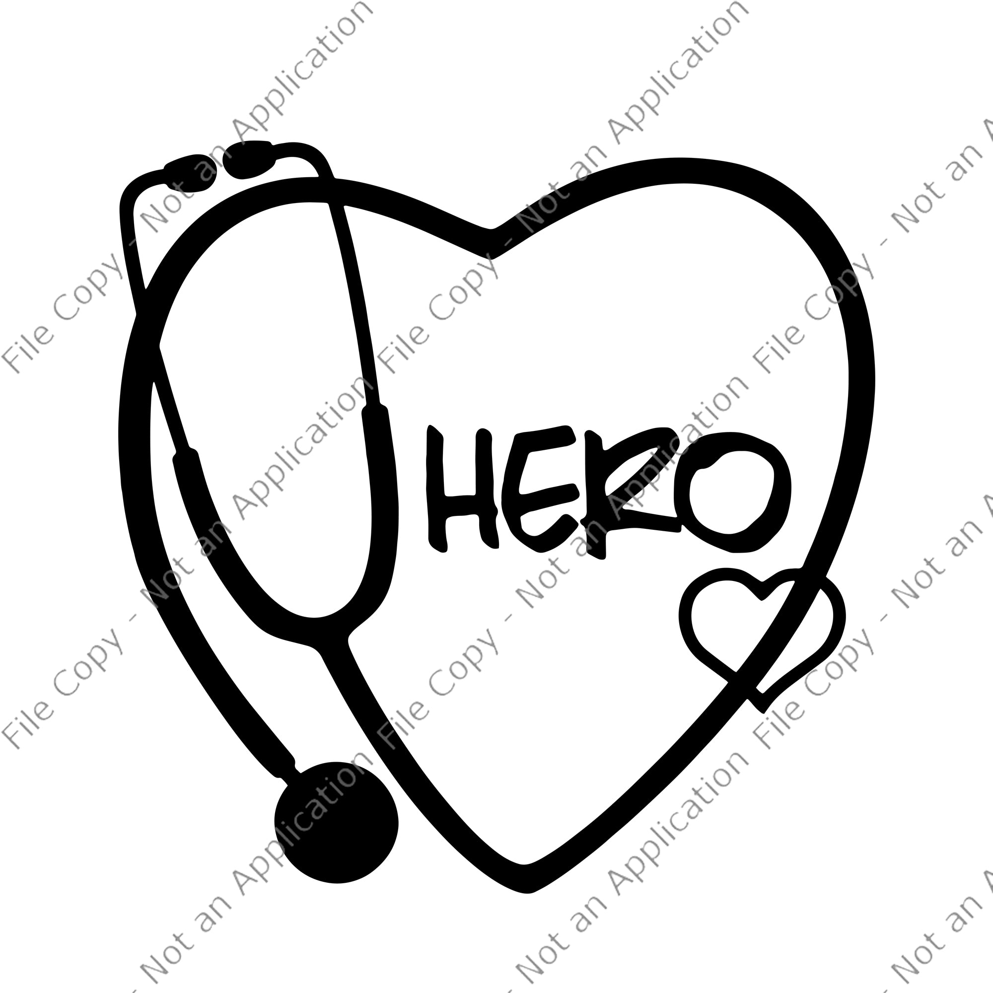 Nurse Hero Svg, Nurse Hero, Nurse Hero PNG, Nurse Hero design, nurse 2020 svg, nurse svg, nurse 2020